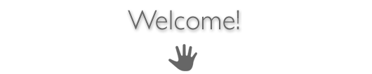 welcome_around3c