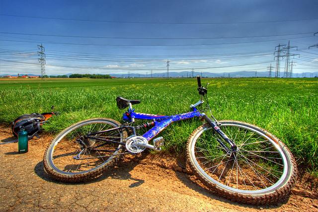 bike_tuscany
