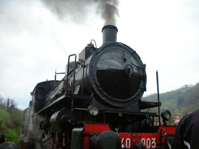 Treno_sapori
