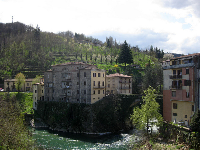 castelnuovo