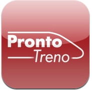 Pronto Treno