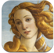 Uffizi