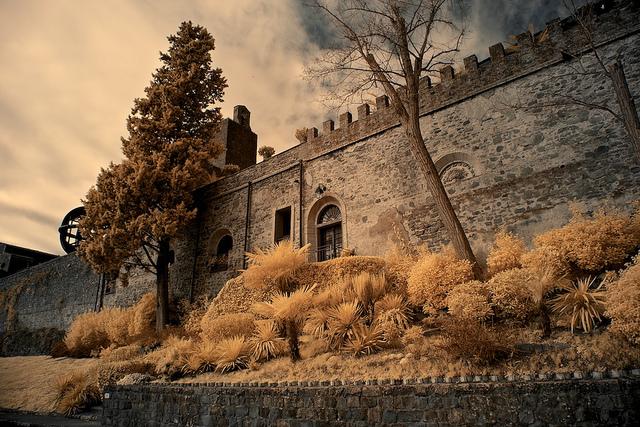 vinci_tuscany
