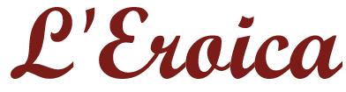 L'Eroica