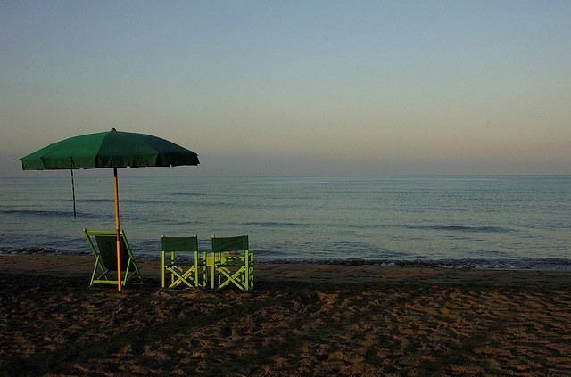 sea_versilia