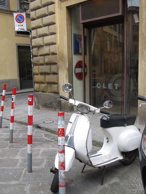 [Photo Credits: Tuscany Arts]