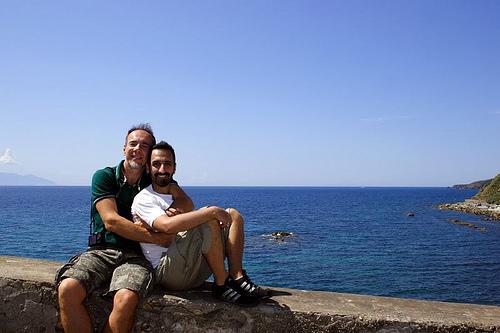 Gay Friendly Italy 42
