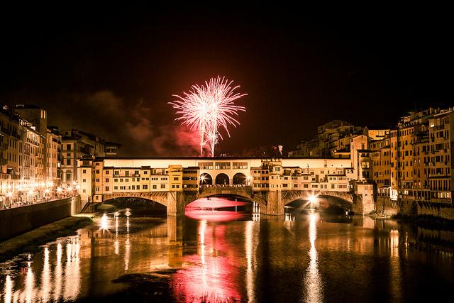 fireworks_ponte_vecchio
