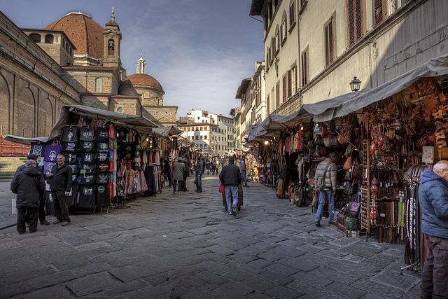 market_florence