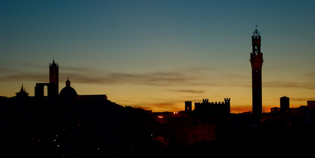 siena_night