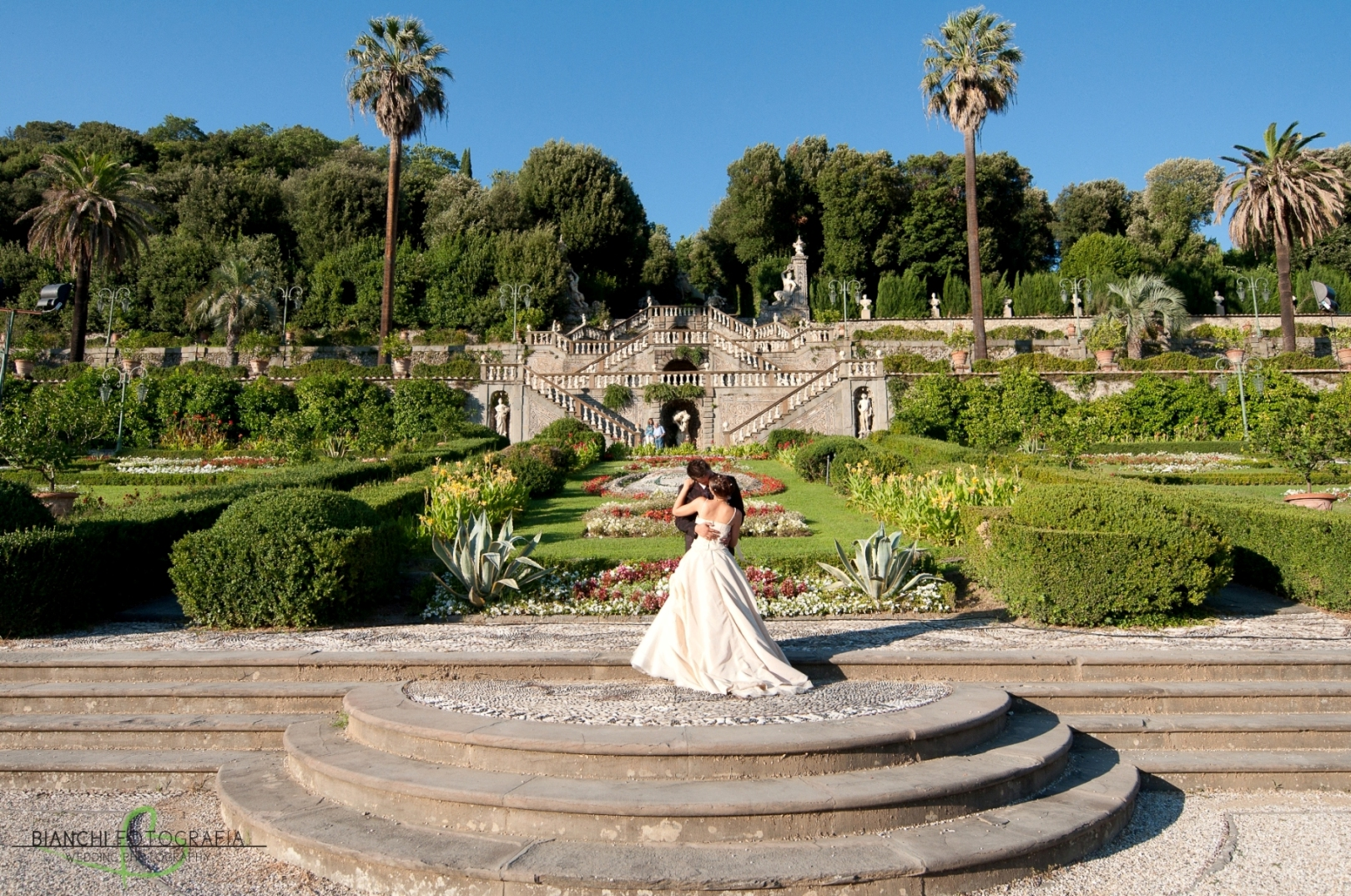 wonderful locations for a special wedding in tuscany