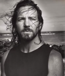 EddieVedder.jpg