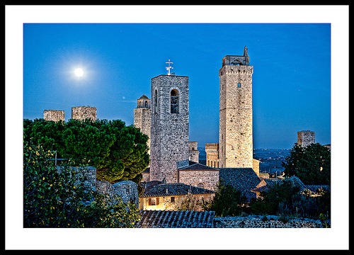 SanGimignano_by_jason_pitcher
