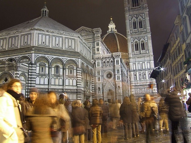 new_years_eve_firenze