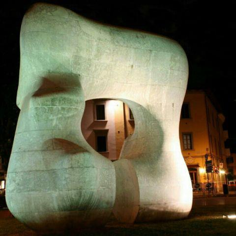 Prato_sculpture