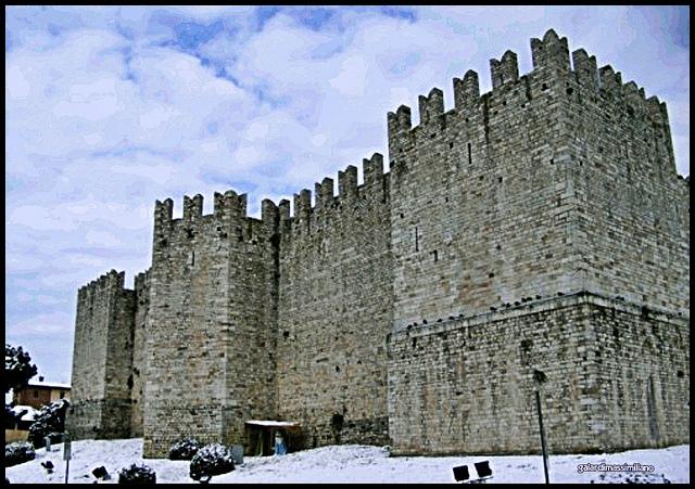 emperor_castle
