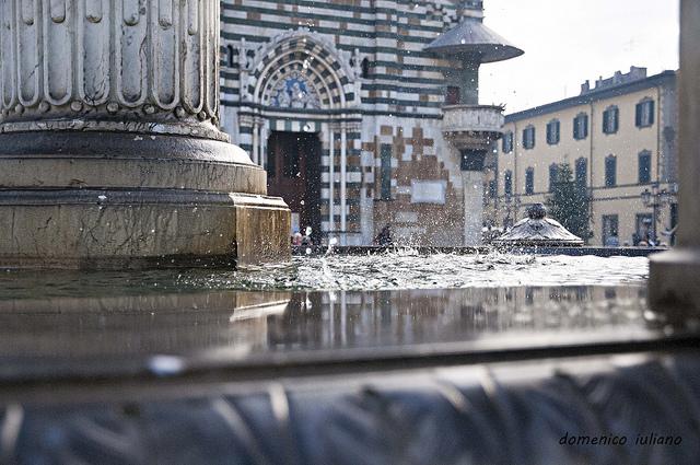prato_tuscany
