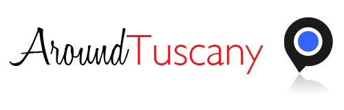 Places itineraries trips & events Around Tuscany