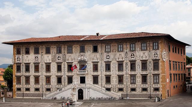 palazzo_carovana