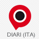 Follow Us on Diari Di Viaggio