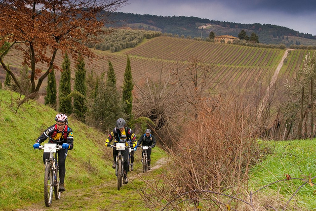 bike_tuscany