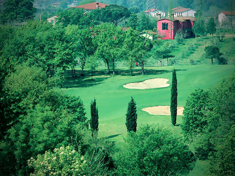 montecatini-golf-club