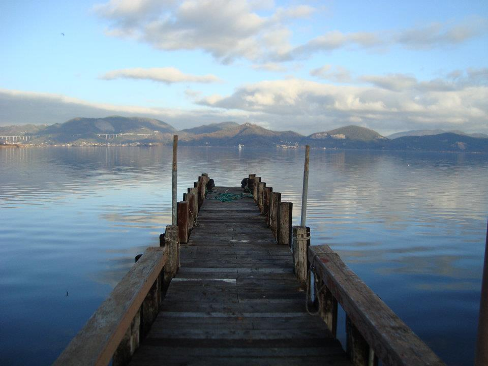massaciuccoli_lake
