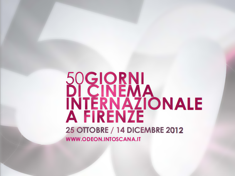 Cinema_50_giorni