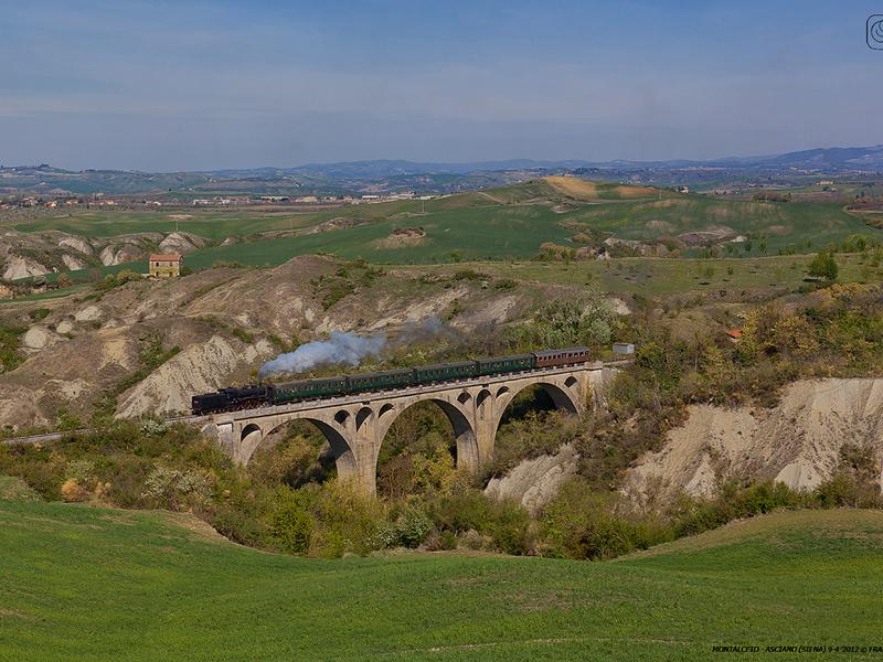 treno-panoram