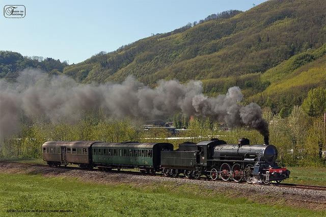 train_tuscany