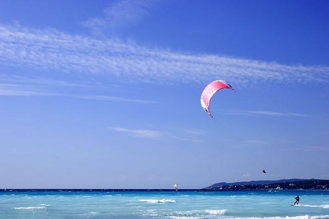 vada_beach