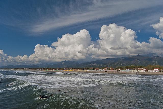 surf_versilia