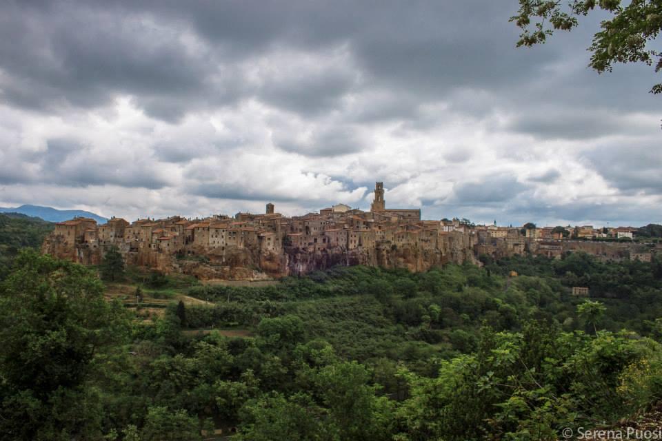 Pitigliano_maremma_tuscany