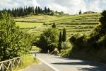 Cycling_Tuscany