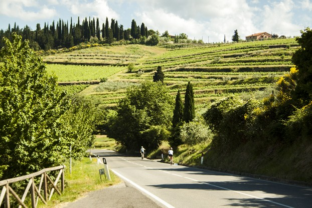 Cycling_Tuscany