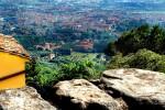montecatini_alto_panorama