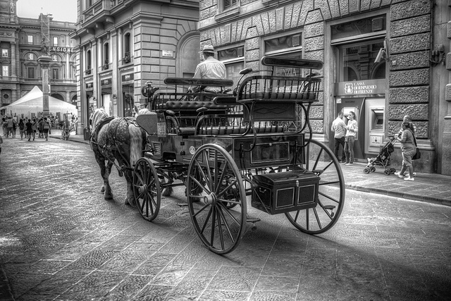 carriage_florence