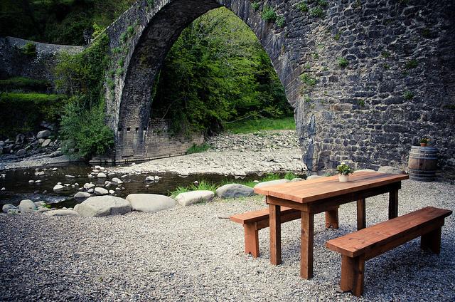 castruccio_bridge