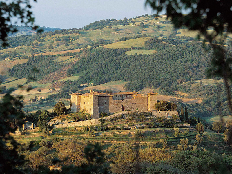Castello_Montepò