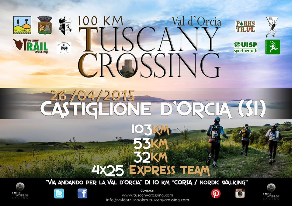 tuscany_crossing
