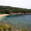 Barabarca Elba