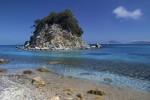La Paolina Beach - Photos credits: Roberto Ridi