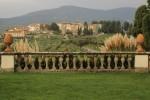 Artimino-from-Villa-La-Ferdinanda