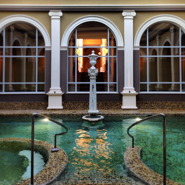 bagni di pisa spa tuscany