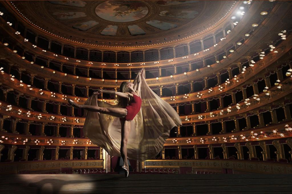 ballerina_equilibrium