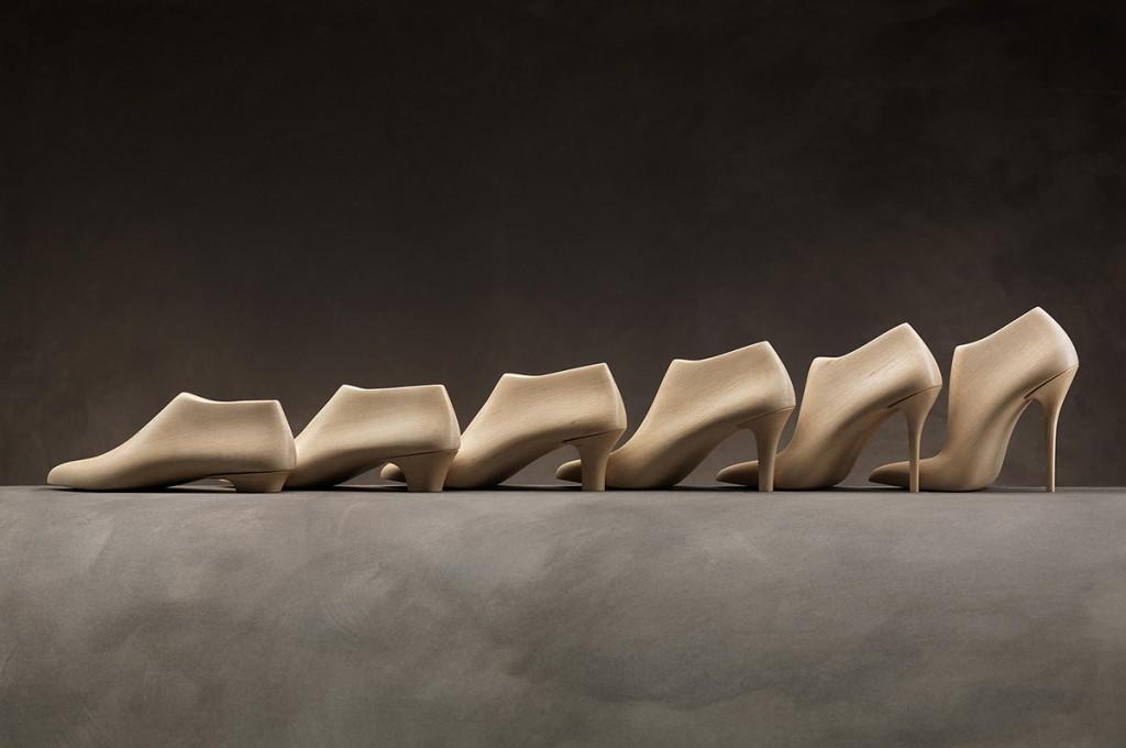scarpe_ferragamo