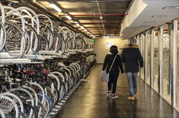 bike-park-florence