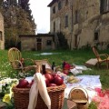 vintage_picnic