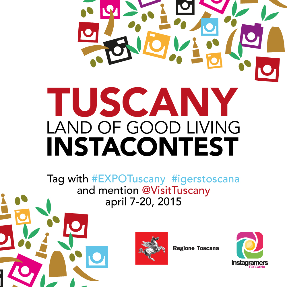 Instacontest-ToscanaExpo2015-1000x1000-ENG