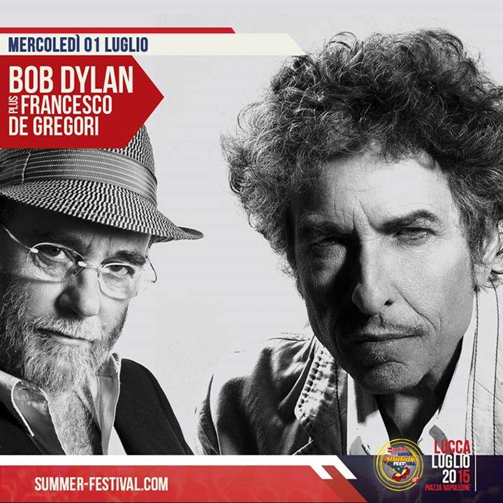 bob-dylan-lucca-summer-festival